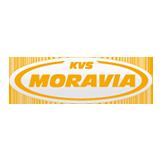 KVS Moravia